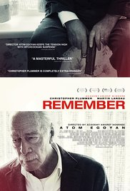 Watch Movie Remember