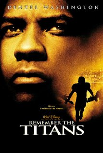 Watch Movie Remember The Titans