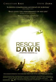 Watch Movie Rescue Dawn