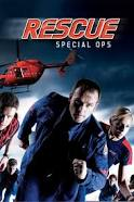 Watch Movie Rescue Special Ops - Season 2