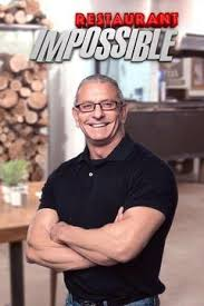 Watch Movie Restaurant: Impossible - Season 7
