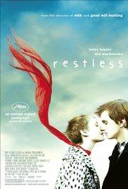 Watch Movie Restless
