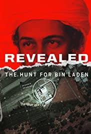 Watch Movie Revealed: The Hunt for Bin Laden