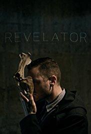Watch Movie Revelator
