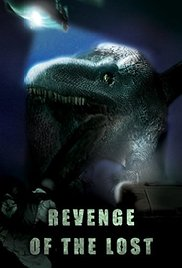 Watch Movie Revenge of the Lost