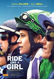 Watch Movie Ride Like a Girl