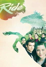 Watch Movie Ride - Season 1
