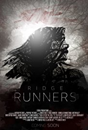 Watch Movie Ridge Runners