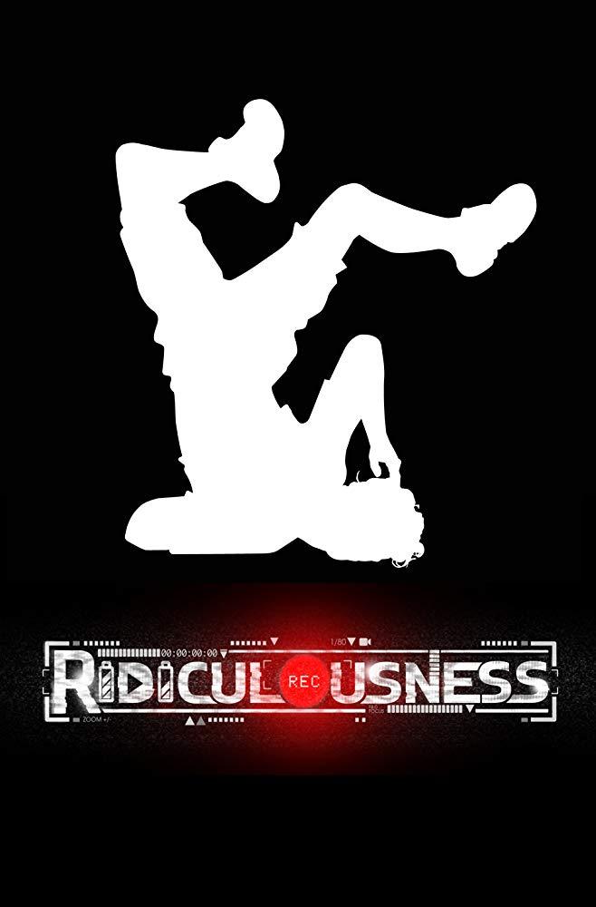 Watch Movie Ridiculousness - Season 15