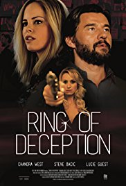 Watch Movie Ring of Deception