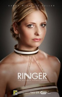 Watch Movie Ringer - Season 1