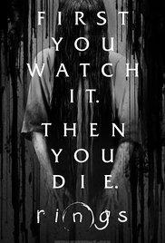 Watch Movie  Rings