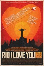 Watch Movie Rio, I Love You