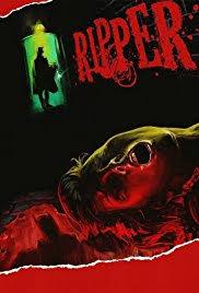 Watch Movie Ripper