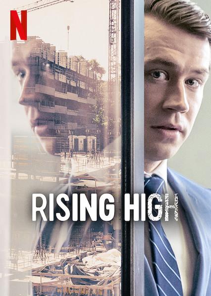Watch Movie Rising High