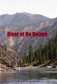 Watch Movie River of No Return - Season 1