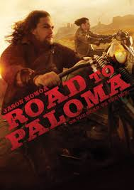 Watch Movie Road To Paloma