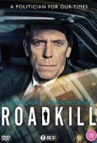 Watch Movie Roadkill (2020) - Season 1