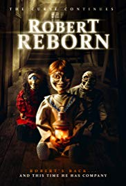 Watch Movie Robert Reborn