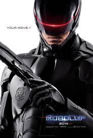Watch Movie Robocop 2014