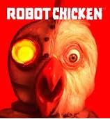 Watch Movie Robot Chicken - Season 9