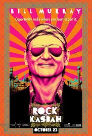 Watch Movie Rock the Kasbah