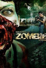 Watch Movie Rockabilly Zombie Weekend