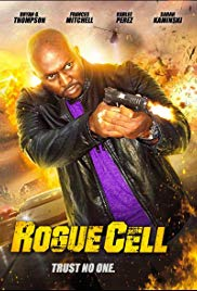 Watch Movie Rogue Cell