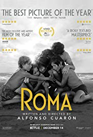 Watch Movie Roma