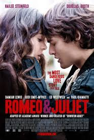 Watch Movie Romeo And Juliet 2014
