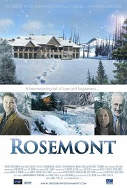 Watch Movie Rosemont