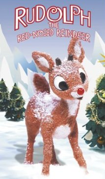 Watch Movie Rudolph, the Red-Nosed Reindeer