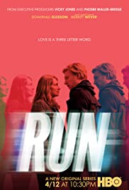 Watch Movie Run (2020) - Season 1