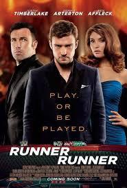 Watch Movie Runner Runner