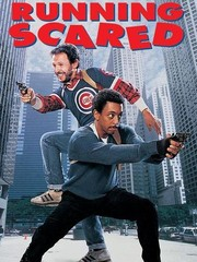 Watch Movie Running Scared (1986)