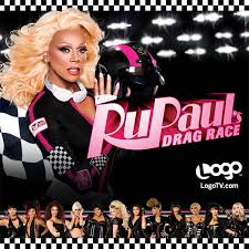 Watch Movie RuPaul's Drag Race: All Stars - Season 2
