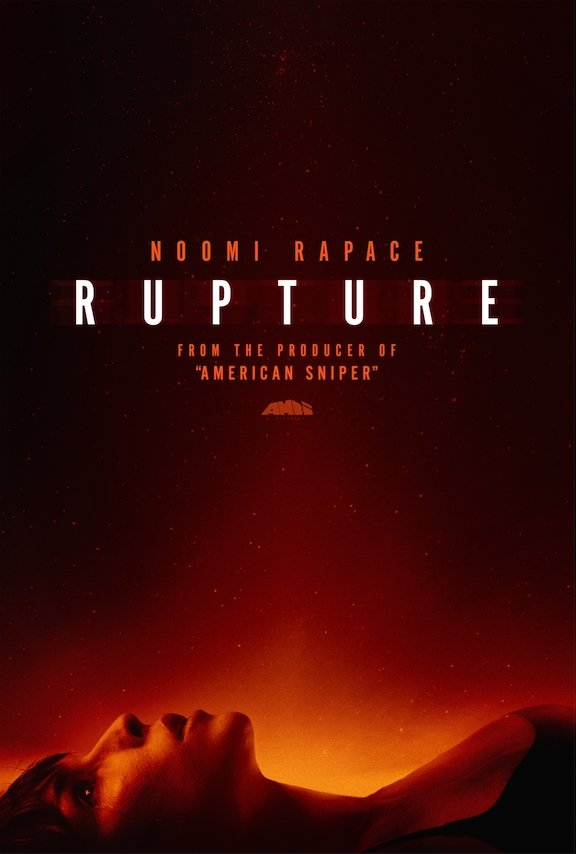 Watch Movie Rupture