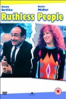 Watch Movie Ruthless People