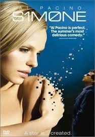 Watch Movie S1m0ne