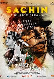Watch Movie Sachin