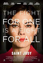 Watch Movie Saint Judy