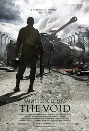 Watch Movie Saints and Soldiers: The Void