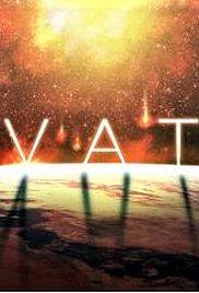 Watch Movie Salvation - Season 1