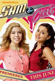 Watch Movie Sam and Cat - Season 1