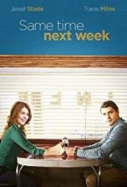 Watch Movie Same Time Next Week