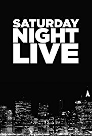 Watch Movie Saturday Night Live  - Season 41