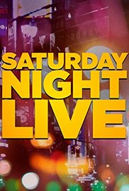 Watch Movie Saturday Night Live - Season 42