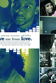 Watch Movie Save Me from Love