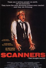 Watch Movie Scanners