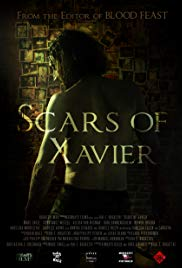 Watch Movie Scars of Xavier